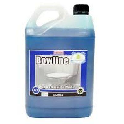BOWLINE