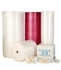 Bubble-wrap-rolls