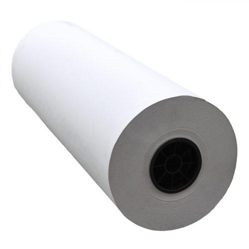 News-print-rolls