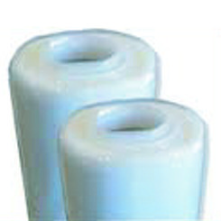 Heat Shrink Film (Heat Activated) & Equipment