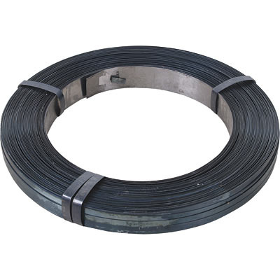 apex-steel-strapping-500x500