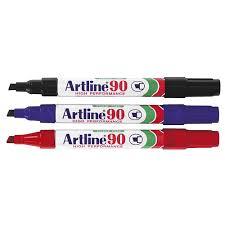 artline-marker-90