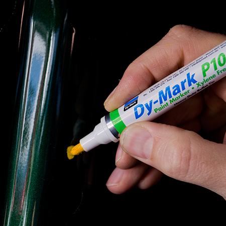 dymark-paint-marker