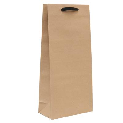 kraft-wine-paper-bag-deluxe-double
