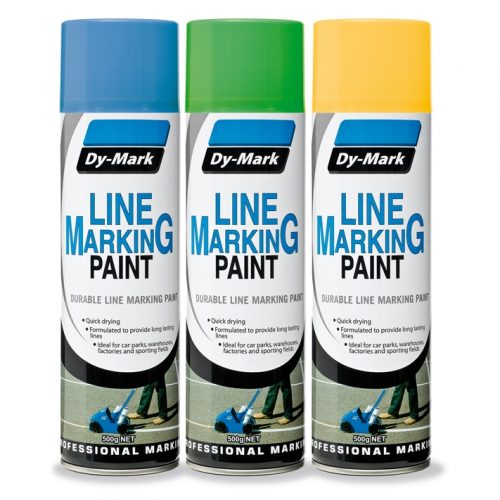 line_marking_paint