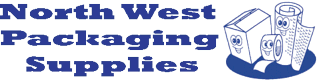 North West Packaging Supplies