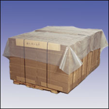 pallet-top-cover-sm