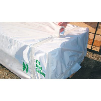 Centrefolded Sheet & Pallet Top Sheets
